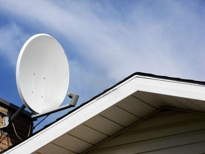 antena-parabolica-casa