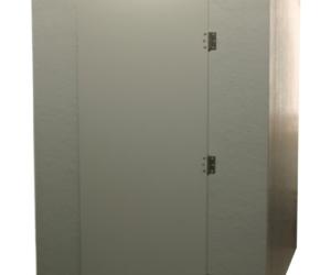 Caseta WC