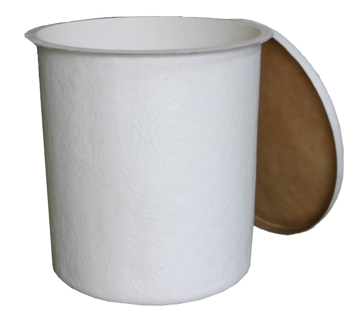 diposit cilindric