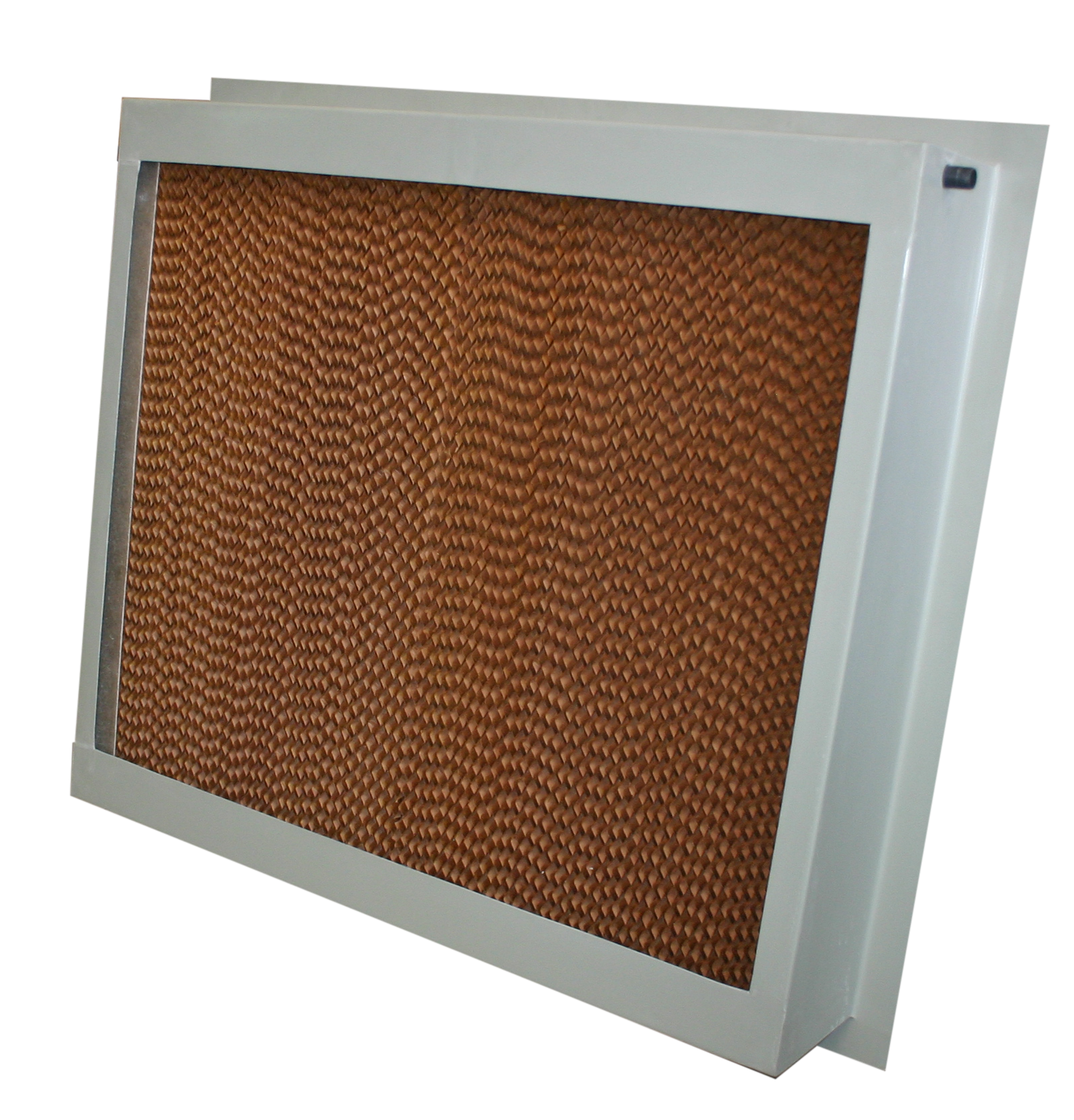humidifier panel 1