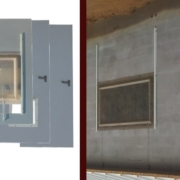 portes i finestres