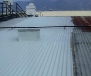 revastiment teulada
