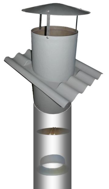 tub ventilacio naturel