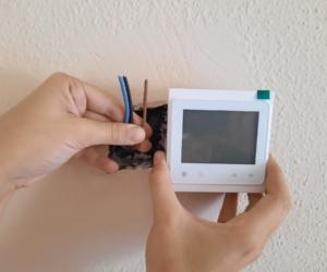 Uso doméstico